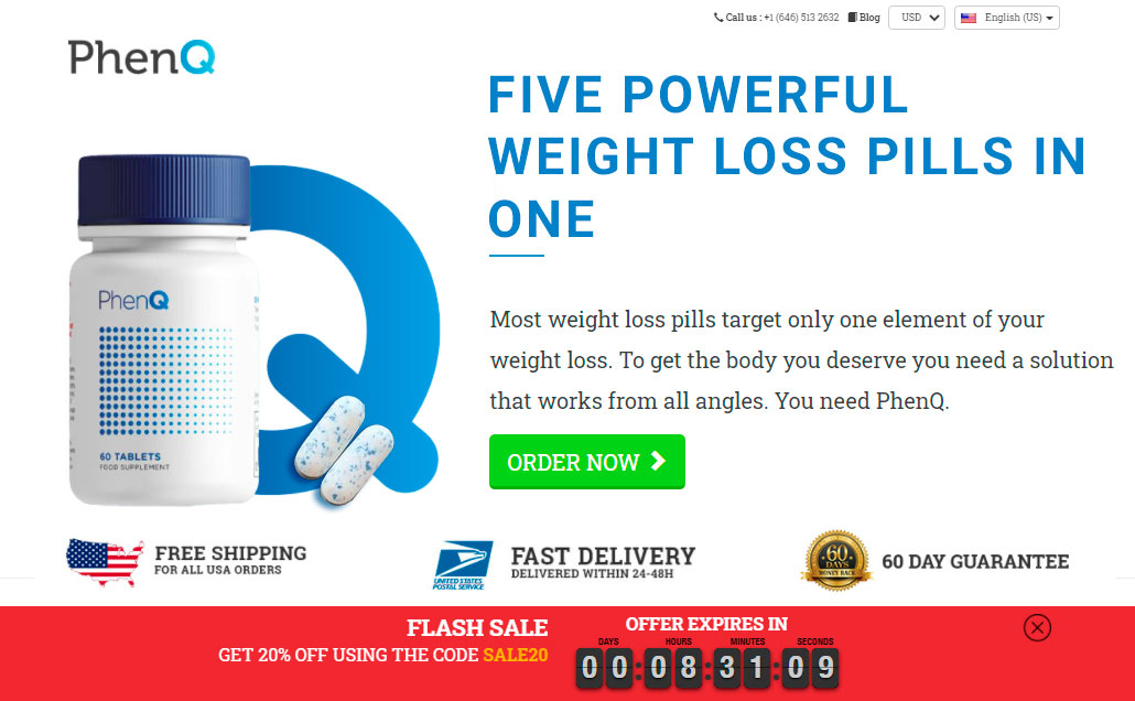 Best weight loss pills 2019 usa